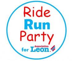 ride run party.JPG