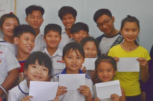 ben san vietnam 14 families.jpg